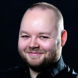 Jürgen Brüder