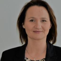 Christiane Nösner