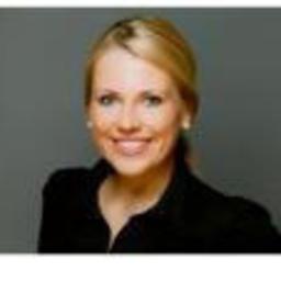 Lisa Jeschke's profile picture
