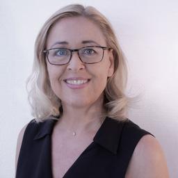Isabelle Kuhbier - Immobilien- und Sachverständigenbüro Isabelle Kuhbier - Berlin