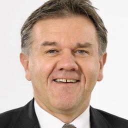 Dieter Bonaita - ERGO Versicherungsgruppe , ERGO Beratung und Vertrieb AG - Ulm