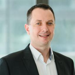 Malte Naumann's profile picture