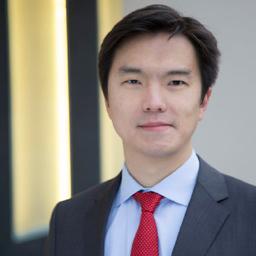 Hoi Fung CFA's profile picture