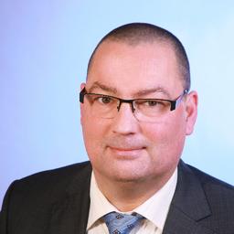 Steffen Ackermann's profile picture