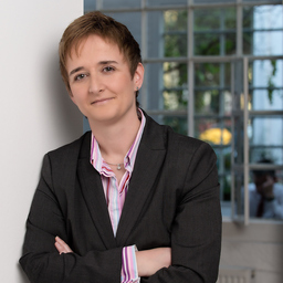 Anja Stolz - Commerzbank AG - Frankfurt