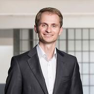 Florian Liepert