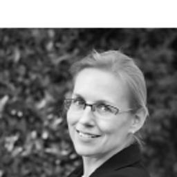 Katrin Schmidt - Sticky Ideas Schmidt und Flühr GbR - Kerken