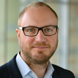Andreas Wehner - Vogel Communications Group GmbH & Co. KG - Würzburg