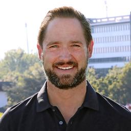 Jan Dobija's profile picture