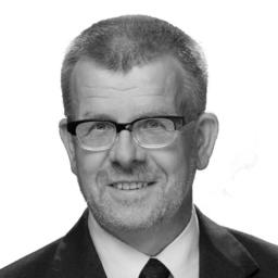 Robert Höpfner