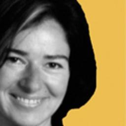 Stefanie Parello - Selbständig - Hamburg