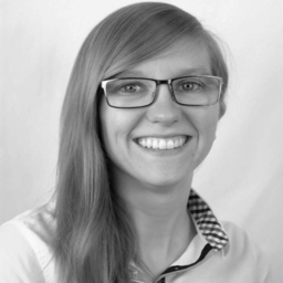 Stefanie Veltkamp 's profile picture