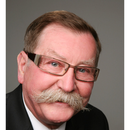 Dr. Wolfgang Bornträger's profile picture
