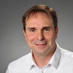 Michael Niewöhner - COMPLETER.NET Sales & Engineering GmbH - Hamburg