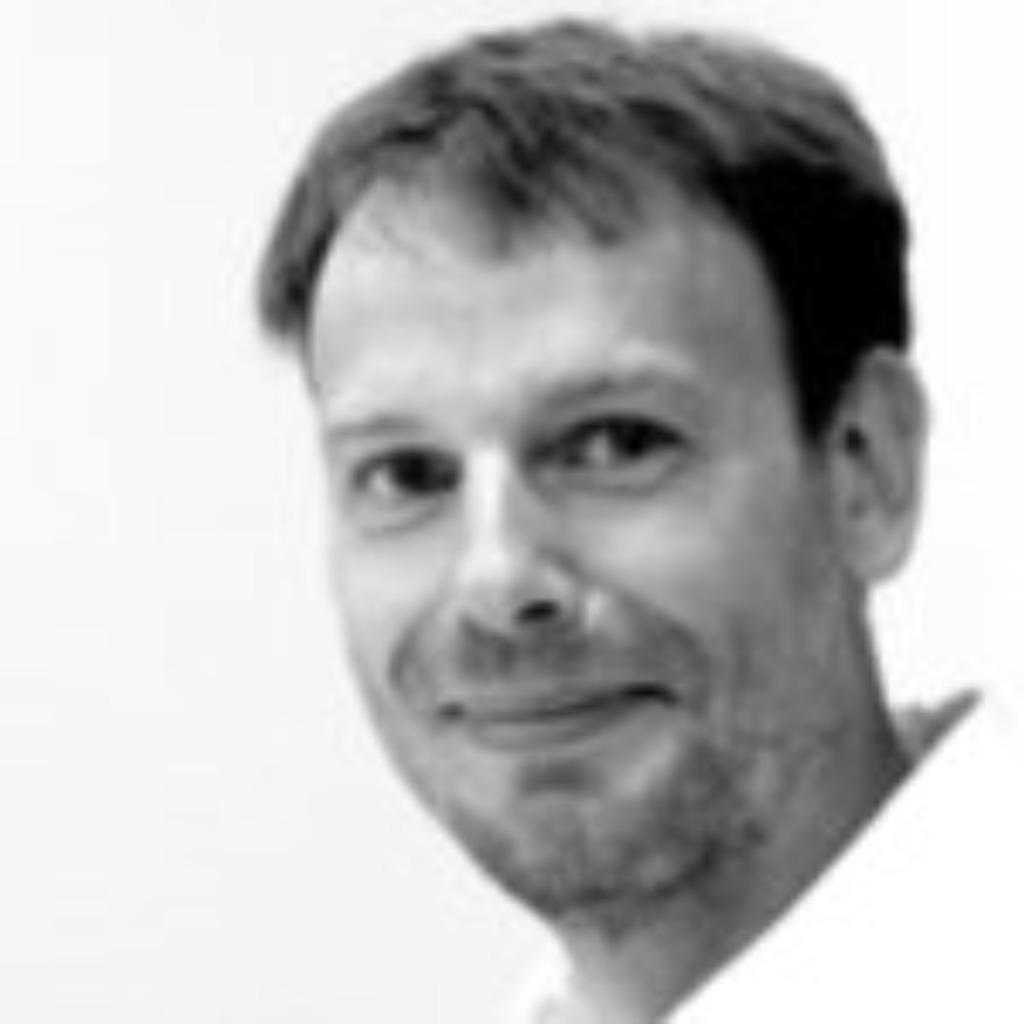 Stefan Dittmar's profile picture