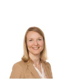 Stefanie Schmidt - DSGF Deutsche Servicegesellschaft für Finanzdienstleister mbH - Köln