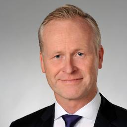 Andre Schenk - kurzfristig verfügbar - Hamburg