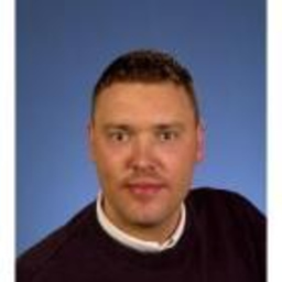 Marco Dinse's profile picture