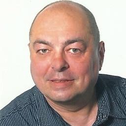 Enrico-André Bezdicek's profile picture
