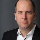 Daniel Schönwitz