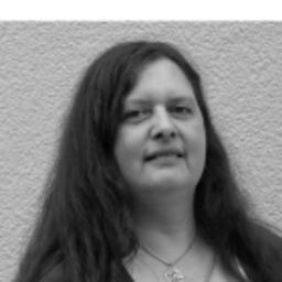 Natalie Nimsgern - agentur nimbec, natalie nimsgern&bernd becken gbr - Saarbrücken
