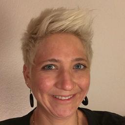 Bettina Bachofen's profile picture