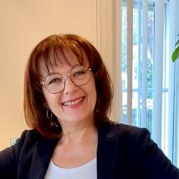 Karin Wohlleben - Wohlleben-Coaching - Untermerzbach