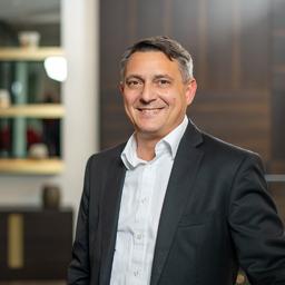 Ekkehard Mittelstaedt - MGS Meine-Gesundheit-Services GmbH - Koblenz