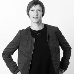 Julia Hartwig-Selmeier