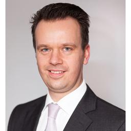 Marcel Claßen's profile picture