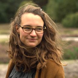 Marlene Rathgeber - Marlene Rathgeber - Kommunikation. Online & offline. - Paderborn