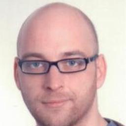 Christian Müller - Christian Müller Online Medien - Schwerin
