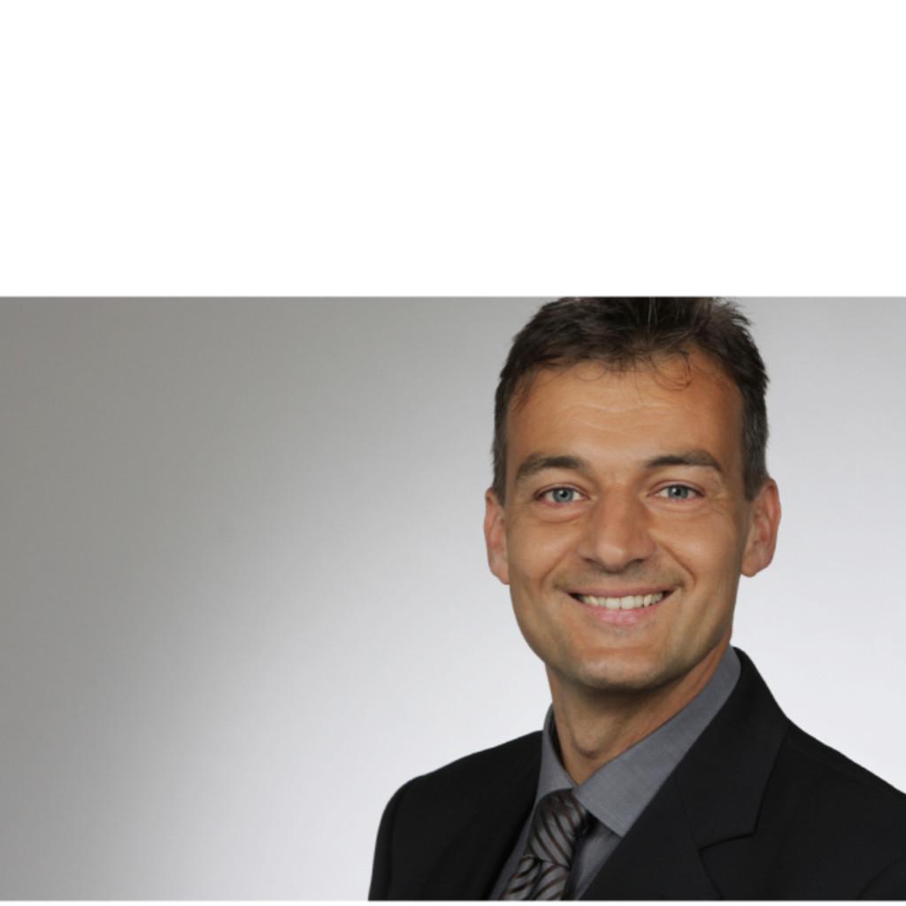 Patrick Abbel's profile picture