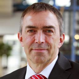Ralf Gebhardt