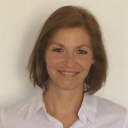 Yvonne Bandlow's profile picture