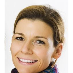Claudia Moeller's profile picture