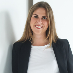 Janina Spörkel