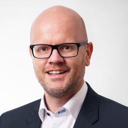 Leif Weispfennig's profile picture