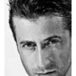 Konstantin Meisel's profile picture