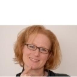 Ulla Biefeld's profile picture