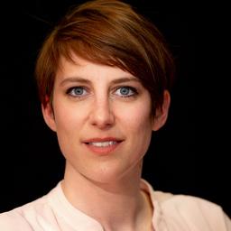 Stefanie Bach - Freiberuflich - Boppard