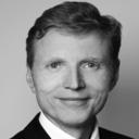 Frank Becker- Boehnke