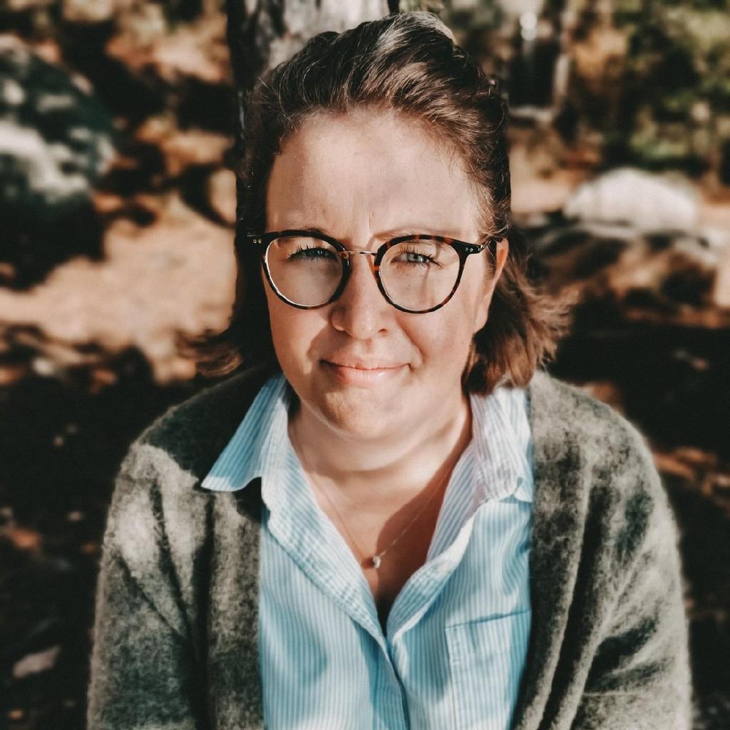 Camilla Schuster's profile picture