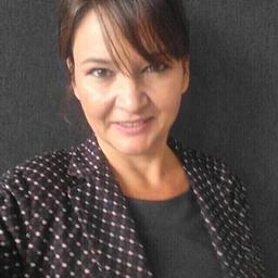 Ursula Adelt's profile picture