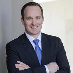 Johannes Altmeier's profile picture