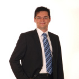 """Marcus Posekardt - BSC GmbH – """"the banker sales company"""" - Bad Staffelstein"""