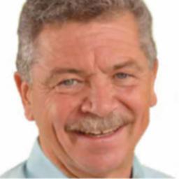 Werner Kabath - WEKALOG - Logistik - Interim- und Projektmanagement - Menden