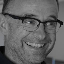 Dipl.-Ing. Andreas Rockinger - Rockinger Büro für Landschaftsarchitektur Mediation . Moderation - München