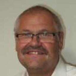 Reinhard Fitz - Ing. Büro R. Fitz - Brombachtal