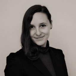 Marina Bevilacqua's profile picture